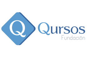 Campus Virtual Fundación Qursos