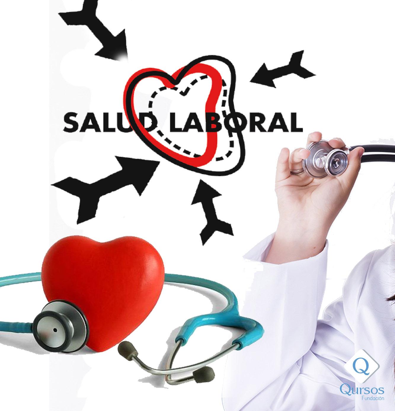 Prevención de riesgos, seguridad y salud laboral en el sector sanitario